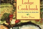 Riversong Lodge Cookbook