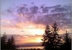 sunset-a
