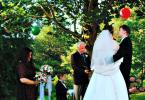 Schwartz-Haley Wedding