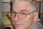 Michael H. Schwartz - CoffeeJitters.Net