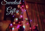 the sweetest gift - CoffeeJitters.Net