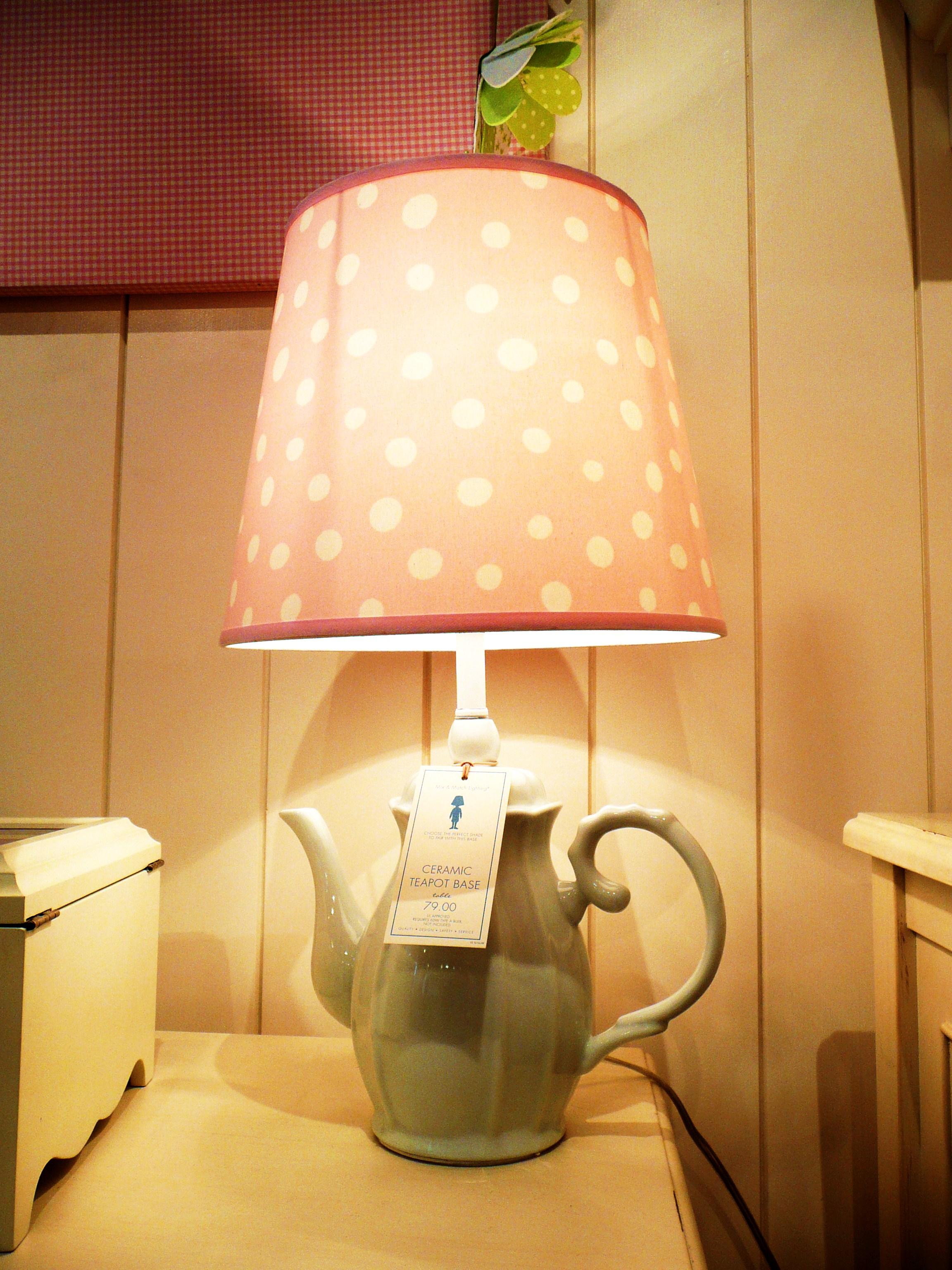 teapot-lamp
