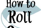 how to roll over when pregnant