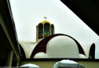 St. Demetrios Greek Orthodox Church - CoffeeJitters.Net