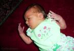 newborn-gem