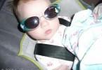 baby shades