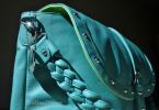 epiphany-bag