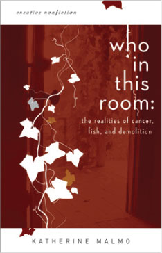 Who in this Room | CoffeeJitters.Net | Judy Schwartz Haley