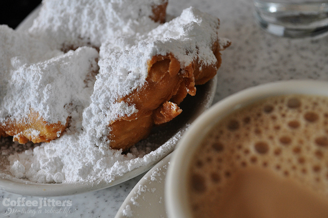 beignets-and-coffee