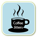 CoffeeJitters.Net