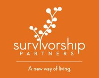 Cancer and Guilt | Survivorship Partners | by Judy Schwartz Haley