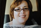 Michele Lowe Meesh