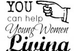 help young women living with breast cancer