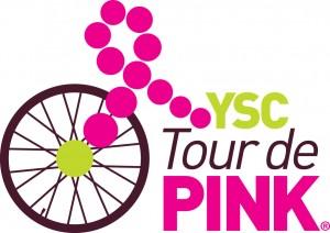 YSC tour de pink | CoffeeJitters.Net