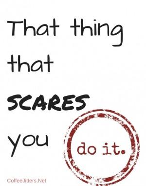 do it. (2)