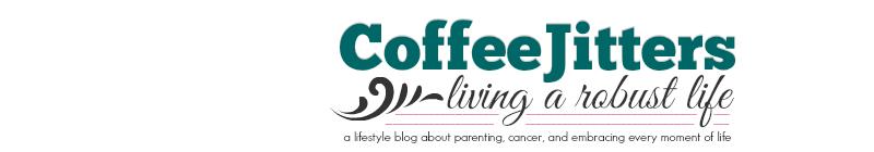 CoffeeJitters