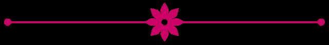 coffeejitters border pink