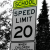 Respect the School Zone