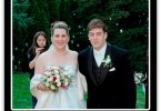 judy schwartz and aaron haley wedding 2004