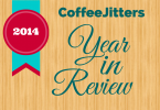 2014 - year in review
