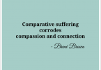 comparative-suffering