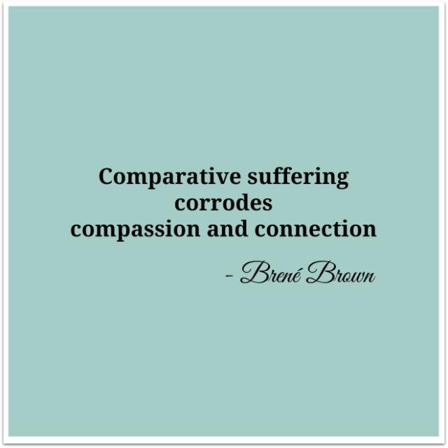 comparative-suffering