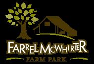 Farrel-McWhirter farm park Redmond