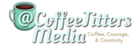 CoffeeJitters: the Blog