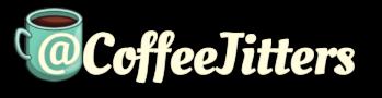 CoffeeJitters Media